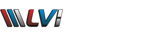 LVI-Automaatio ja Korjauspalvelu Ky